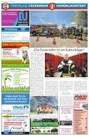 Ihr Anzeiger Bad Bramstedt 25 2019 - Seite 4