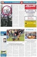 Ihr Anzeiger Bad Bramstedt 25 2019 - Seite 5