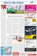 Ihr Anzeiger Bad Bramstedt 25 2019 - Seite 7