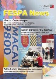 FESPA News_2019_web_fr