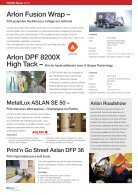 FESPA News_2019_web_fr - Page 3