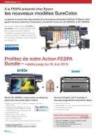 FESPA News_2019_web_fr - Page 4