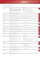 MERZ_Katalog_Stromverteiler-Update_03-2019_DE - Seite 3