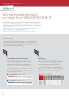 MERZ_Katalog_Stromverteiler-Update_03-2019_DE - Seite 6