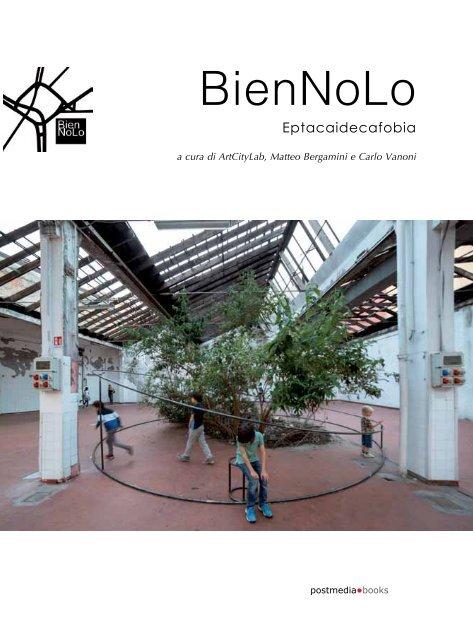 BienNoLo 2019