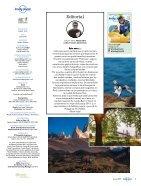 LP junio 2019 - Page 3