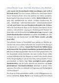Gefühlte Mehrheit – Gesinnungspolitische Minderheit: Die Bündnis90/DieGrünen im Zeitgeisthoch   - Seite 2