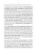 Gefühlte Mehrheit – Gesinnungspolitische Minderheit: Die Bündnis90/DieGrünen im Zeitgeisthoch   - Seite 4