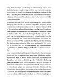 Gefühlte Mehrheit – Gesinnungspolitische Minderheit: Die Bündnis90/DieGrünen im Zeitgeisthoch   - Seite 5
