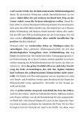 Gefühlte Mehrheit – Gesinnungspolitische Minderheit: Die Bündnis90/DieGrünen im Zeitgeisthoch   - Seite 7