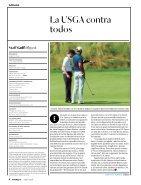ed-309-junio-19 - Page 6