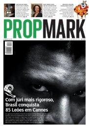 edição de 24 de junho de 2019