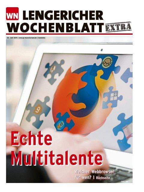 lengericherwochenblatt-lengerich_22-06-2019