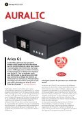 ON mag : Guide Hifi 2.0 2019 - Page 6