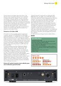ON mag : Guide Hifi 2.0 2019 - Page 7