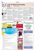 2019-06-23 Bayreuther Sonntagszeitung - Seite 2