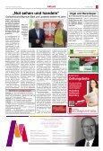 2019-06-23 Bayreuther Sonntagszeitung - Seite 3