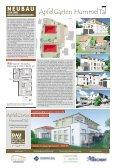 2019-06-23 Bayreuther Sonntagszeitung - Seite 7