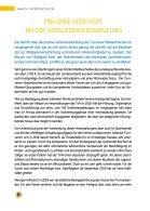 Vereinsnachrichten 2019-02 - Seite 2