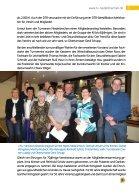 Vereinsnachrichten 2019-02 - Seite 3