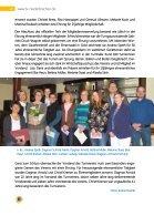 Vereinsnachrichten 2019-02 - Seite 4