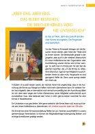 Vereinsnachrichten 2019-02 - Seite 5