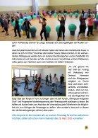 Vereinsnachrichten 2019-02 - Seite 7