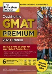 BOOK-NOW-Cracking-the-GMAT-Premium-Edition-with-6-Computer-Adaptive-Practice-