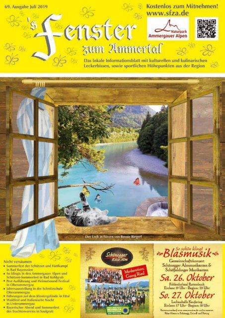 #Fenster zum Ammertal 07-2019 web