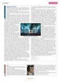 MEDIA BIZ Sommer 2019  #241 - Page 6