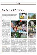 Berliner Zeitung 22.06.2019 - Seite 2