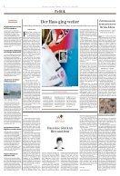 Berliner Zeitung 22.06.2019 - Seite 4