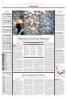Berliner Zeitung 22.06.2019 - Seite 6