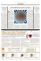 Berliner Zeitung 22.06.2019 - Seite 7