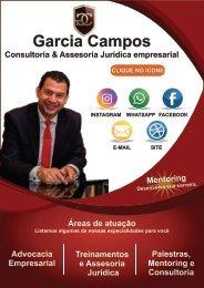 Cartão - Garcia Campos