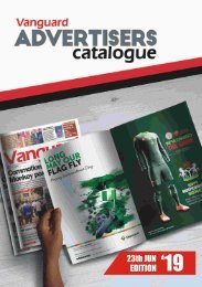 advert catalogue 23 June 2019