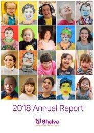 2018 Annual Report_single
