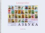 Russisches_Alphabet_Leseprobe_EZ_low