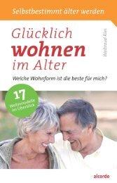 Ratgeber_Wohnen_1-40
