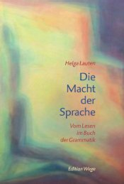 Lauten_Sprache_for_issuu_1-37