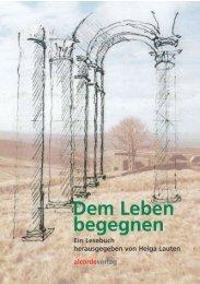 Lauten_ Leben_for_issue_1-45