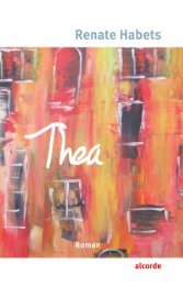 Habets_Thea_for_Issuu_1-44