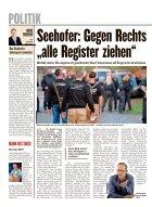 Berliner Kurier 23.06.2019 - Seite 2