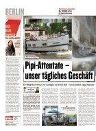 Berliner Kurier 23.06.2019 - Seite 4