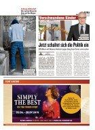 Berliner Kurier 23.06.2019 - Seite 5