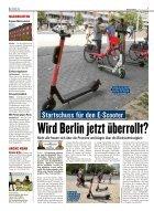 Berliner Kurier 23.06.2019 - Seite 6