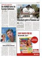 Berliner Kurier 23.06.2019 - Seite 7