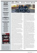 RideFast July 2019 - Page 3