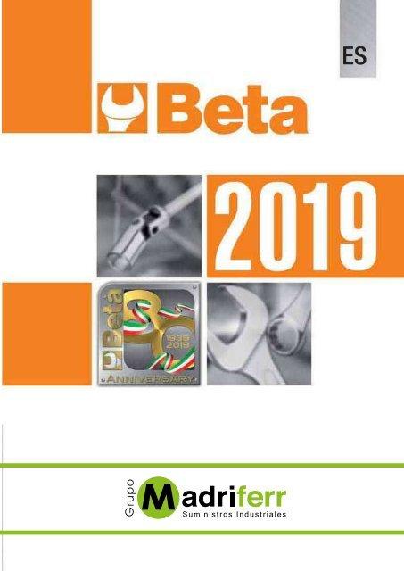 Beta 017710050-1771Bm-Cutter Mango Bimaterial