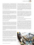 Sustainability in Troubled Times - Page 6